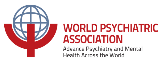 World Psychiatric Association